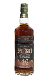 Benriach40