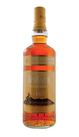 The benriach sauternes 16.resized