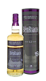 Benriach12dkrumfinal