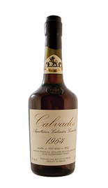Ad_calvados1964