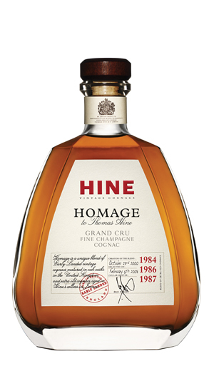 Ad_hine_homage-to-thomas-hine_stock
