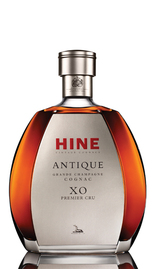 Ad_hine_antique-xo_stock