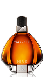 Ad_hine_triomphe_stock