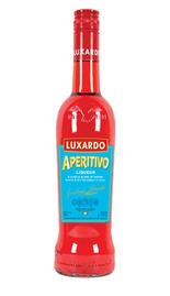 Lux_aperitivo_300x520
