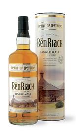 Benriach_bottleshot_300x520px