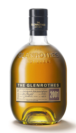 Tgr-2001-bottle-for web