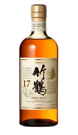 Taketsuru17gÇô750ml