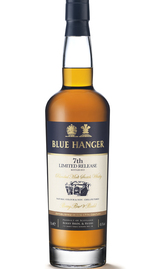 Blue_hanger_7th_750ml_bottle_lr