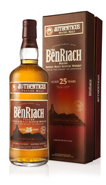 Benriach authenticus_high res