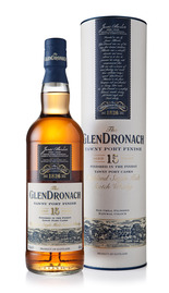 Glendronach 15 tawny port_high res