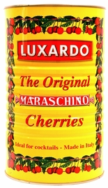 Original maraschino cherries 5,6 kg