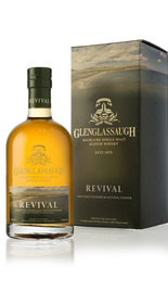 Glenglassaugh revival infront-1