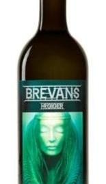 Brevans