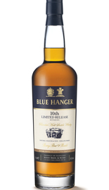 Blue_hanger_10th_750ml_hr