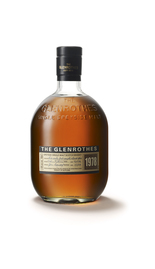 The glenrothes 1978 hr - without frame