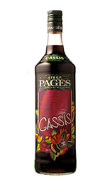 Pagessirropcassis