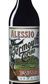 Alessio_vermouth_torino