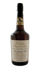 Calvados pays d auge 25yr.resized