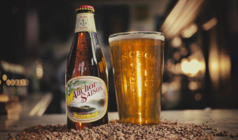 Anchor Saison™ Video