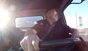 2011 GABF Road Trip