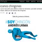 Andres Lhima