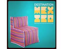 Destination México