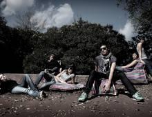 Foto Rafael Mayani