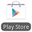 https://play.google.com/store/apps/details?id=com.shelat.tube