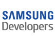 Samsung-developers