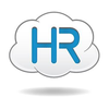 Hr-cloud