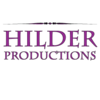Hilder Productions