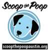 Scoop the Poop Austin