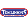 Tomlinson's Pet Supplies