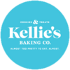 Kellie's Baking Co.