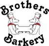 Brothers Barkery