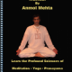 yoga-teachers-training-manual