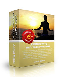 learn_how_to_meditate_box
