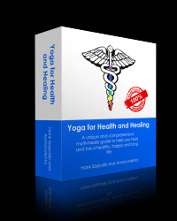 Yoga-for-health-healing-picture