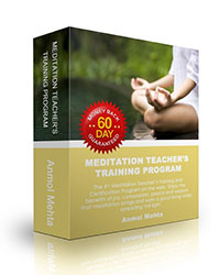 meditation_certification_program_box