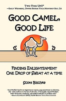 Good Camel GOod Life