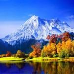 Fall-beautiful-nature-22666764-900-562