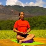 rodney_yee_yoga