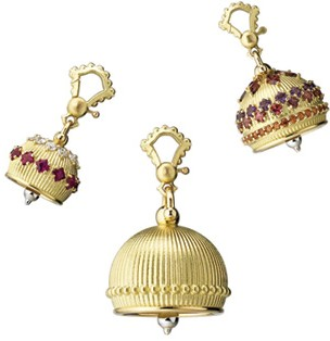 paul-morelli-meditation-bell-jewelry-e1277484190180