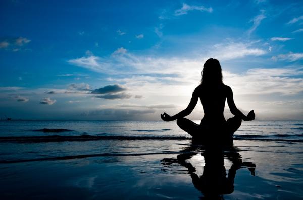 Adyashanti Quotes Interesting Inspirational Quotes From American Spiritual Teacher Adyashanti