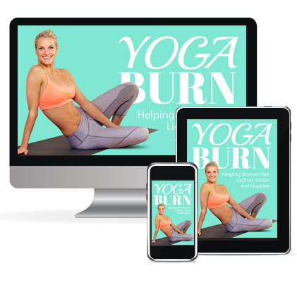yoga-burn-completely-green-version
