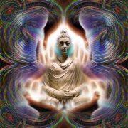 yoga pranayama energy
