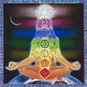Kundalini Yoga Kriyas Picture