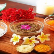 heal addiction with ayurveda
