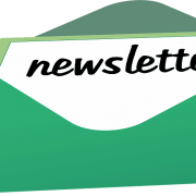 Meditation Newsletters