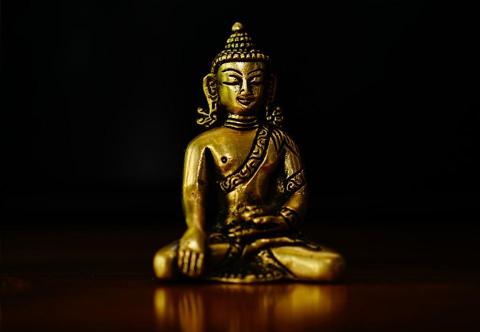 Vipassana Meditation Technique And Benefits
